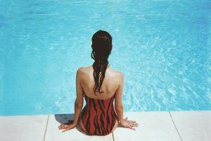 Comment choisir la dimension de sa piscine privée ?