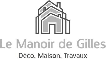Le Manoir de Gilles