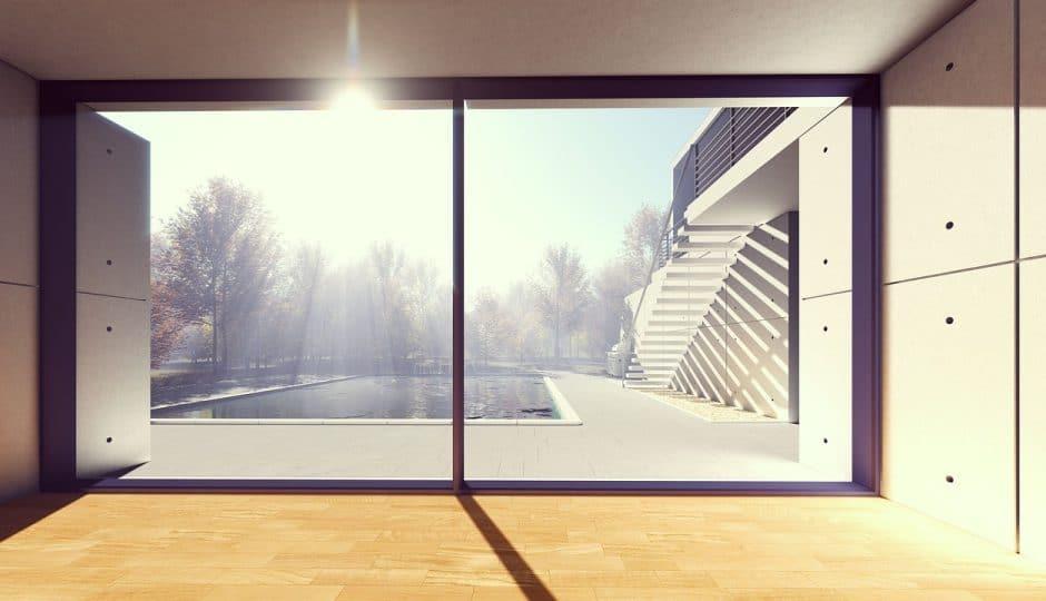 Quel budget prévoir pour un abri de piscine ?
