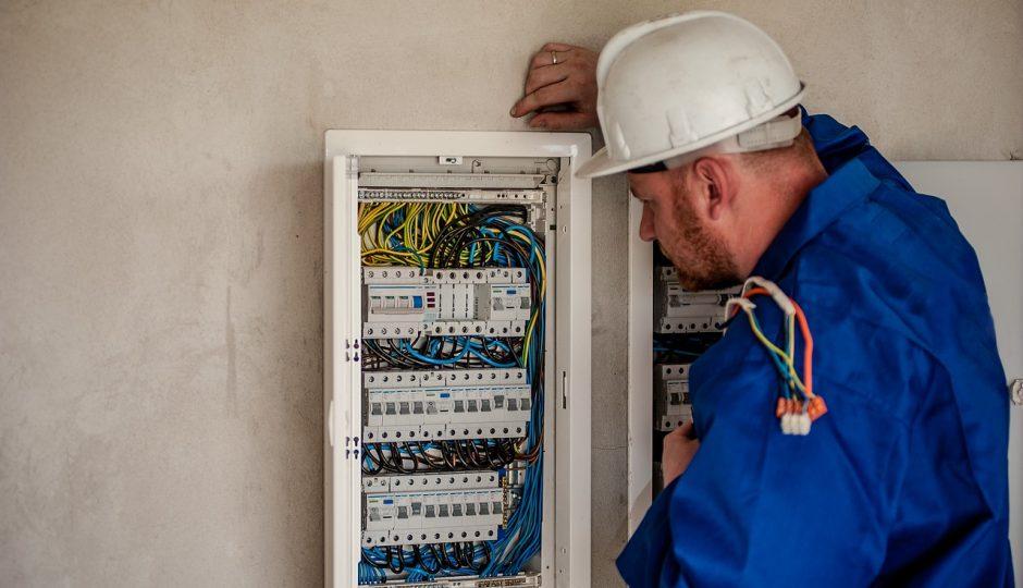 Que devez-vous savoir de la rénovation électrique?