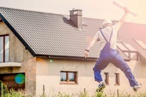 Et si vous faisiez construire votre maison individuelle en ille-et-vilaine ?