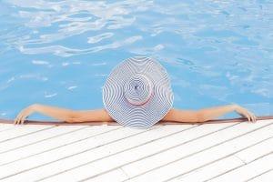 Comment bien profiter des mini piscines?